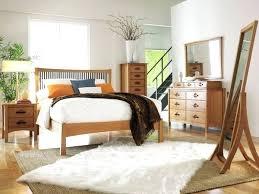 Area Rug In Bedroom White Bedroom Rug Antique Bedroom Rugs On Carpet White Bedroom
