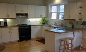 Redo Kitchen Cabinet Doors Easy Flush Mount Medicine Cabinet Tags White Medicine Cabinet