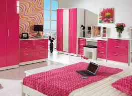 Pink And Blue Bedroom Bedroom Girls Bedroom Designs Purple And Pink As Ideas For Girls