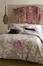 wohnideen selbst schlafzimmer machen emejing wohnideen selbermachen schlafzimmer pictures house