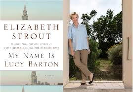 could this be the best elizabeth strout novel yet musing