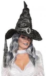 Halloween Costumes Hats 2016 Halloween Costumes Accessories Decor