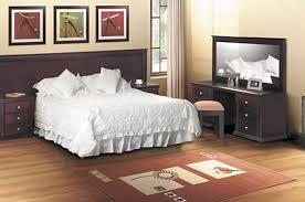 Santiago Bed Frame New Home Furnishers Santiago Bedroom Suite