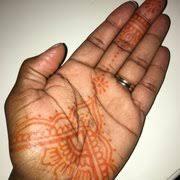 henna tattoos by artsycreativevibe temp closed 11 photos