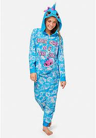 one pajamas for emoji unicorn more justice