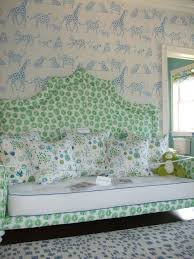 best 25 nursery daybed ideas on pinterest kids daybed built in