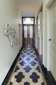 Modern Ideas Painted Tile Floor by Tiles Contemporary Floor Tile Ideas Contemporary Floor Tile
