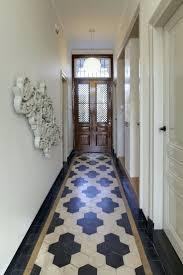 tiles contemporary floor tile idea modern kitchen floor tile