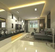 faux plafond design cuisine eclairage faux plafond cuisine finest luminaire plafonnier with