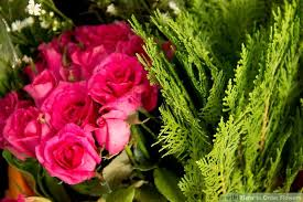 order flowers how to order flowers with pictures wikihow