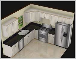 Kitchen With Island Images Best 25 L Shaped Kitchen Ideas On Pinterest L Shaped Kitchen
