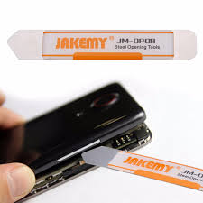 online get cheap phone screen repair aliexpress com alibaba group