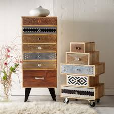 small drawer dresser bedroom fill your home with drawer chest for furniture