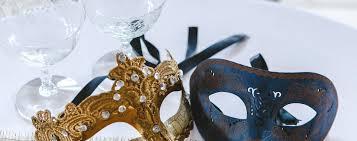 tyler u0026 chris u0027s elegant halloween wedding u2013 katherine o u0027brien