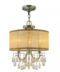 Dining Room Sconces by Lamp Beautiful Design Of Crystorama Chandeliers For Appealing