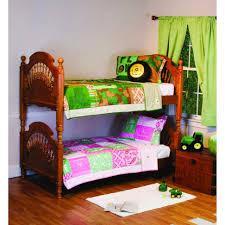 John Deere Home Decor Small Bedroom Ideas Bunk Beds Home Decor 2016 Awesome Regarding