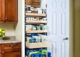 kitchen bookshelf ideas corner bookshelf ideas corner shelving ideas corner shelving ideas