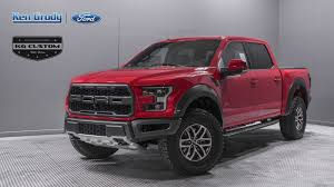 2018 ford f150 raptor specs photos gallery 2018 new cars release
