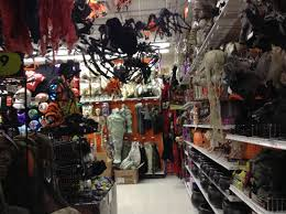 collection party city halloween decorations pictures spider
