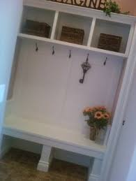 entryway built in cabinets mudrooms eclectic entry entryway built ins pinterest photos