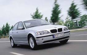 2002 bmw 330ci review used 2002 bmw 3 series for sale pricing features edmunds