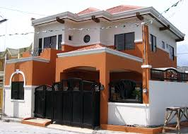 house design architect philippines basic home simple lifestyle l typical house design ideas philippines