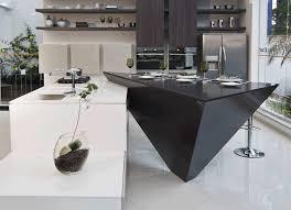 silestone cuisine quartz countertops silestone cambria lg viatera and zodiaq