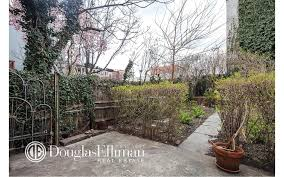 brooklyn apartments for rent prospect heights 526 carlton avenue