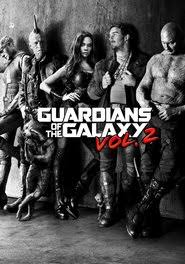 guardians of the galaxy vol 2 yify subtitles