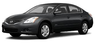 nissan altima for sale lincoln ne amazon com 2010 nissan altima reviews images and specs vehicles