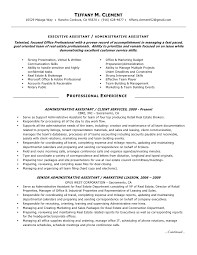 Furniture Store Manager Resume Free Resume Parser Download Cornell Law Legal Studies