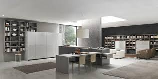 cuisine comprex prix cuisine comprex classement cuisinistes qualité pinacotech