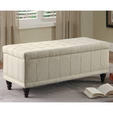 Ikea White Rug Furniture Awesome Laminate Wood Flooring And White Storage