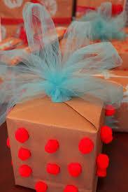 dr seuss wrapping paper doo dah potato st gift wrap