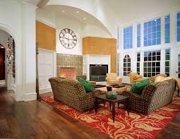 how to decorate large living room living room decorating ideas ideas large living room wall decor