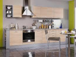 meubler une cuisine inspirational meuble bas cuisine 120 cm pour decoration cuisine