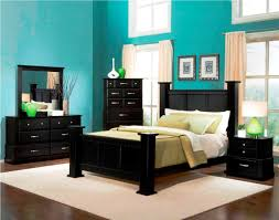 American Signature Bedroom Furniture by Scratch And Dent Furniture Near Me American Signature Value City