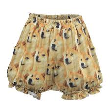 Much Dog Meme - online shop popular japanese doge wow such face much meme dog
