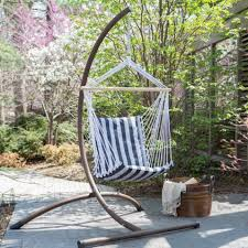 Hammock Chair Stands Outdoor Hanging Bed Swing Hanging Bed With Pulley Outdoor
