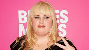 yes there are fat women getting hollywood roles but we still
