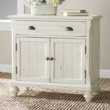 accent cabinets with doors accent chests cabinets birch lane