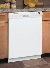 best black friday dishwasher deals stainless steel best ada approved dishwashers reviews ratings prices
