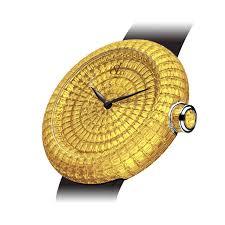 jacob u0026 co brilliant full baguette u2013luxury watches and high
