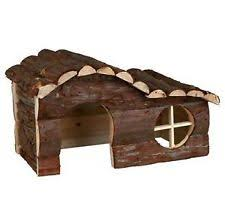Rabbit Beds Small Animal Beds Hammocks U0026 Nesters Ebay