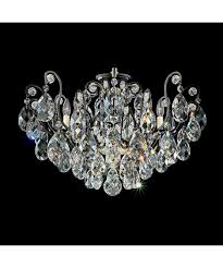 lighting swarovski chandeliers schonbek swarvoski