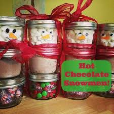 106 best cocoa gifts images on pinterest christmas recipes