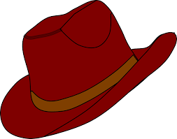 hat clipart hat clip art image clip art library