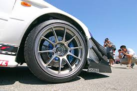 cambered smart car understanding your car u0027s suspension getting stiffed
