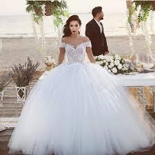 most gorgeous wedding dress most beautiful wedding dresses the insider