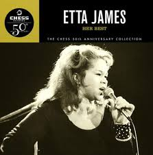 I Rather Go Blind By Beyonce Chris Stapleton Tennessee Whiskey Sounds Like Etta James I U0027d